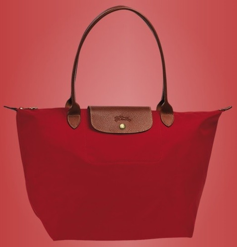 bolsos longchamp le pliage originales se da copia de la fact