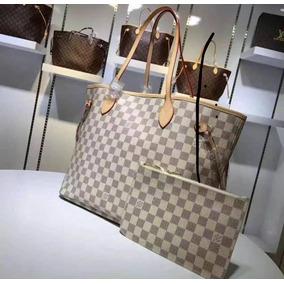 3fc7ec6e1 Cosmetiquera Louis Vuitton Super Precio Calidad Aaa - Ropa y ...