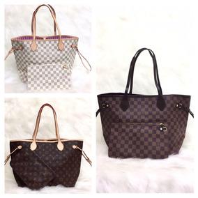 ee8ad831b Cartera Louis Vuitton Replica Aaa (replica De Primera) - Ropa y ...