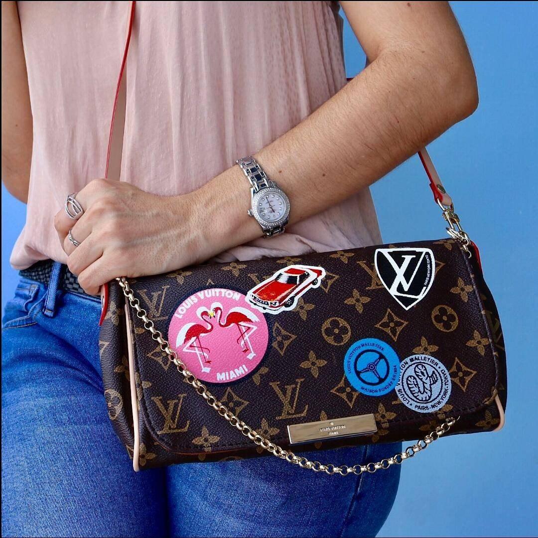 97168a2d6 Bolsos Louis Vuitton Nueva Coleccion Envio Gratis! - $ 140.000 en ...