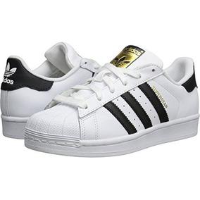 bea406915 Adidas Coleccion Niña - Bolsos en Mercado Libre Colombia