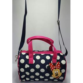 c252a846abb Bolsos Minnie Mouse Al Por Mayor en Mercado Libre Colombia