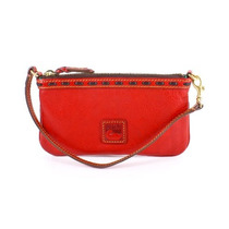 Bolso Dooney & Bourke Flourentine Large Slim Femenino