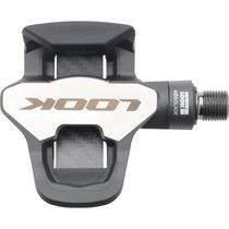 Bolso Mira Ciclo Keo Blade 2 Ti Pedales Carbón, 16 Nm Tensi