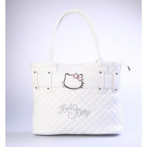 Bolso Hello Kitty Bolso De Totalizador Del Hombro Del Bolso