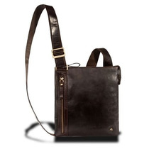 Bolso Visconti Ml Masculino