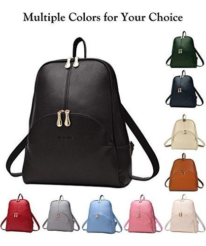 bolsos mochila bolso