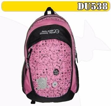 bolsos morrales backpack para damas