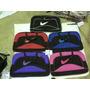 Bolsos Viajeros Importados Al Mayor - Adidas - Nike -