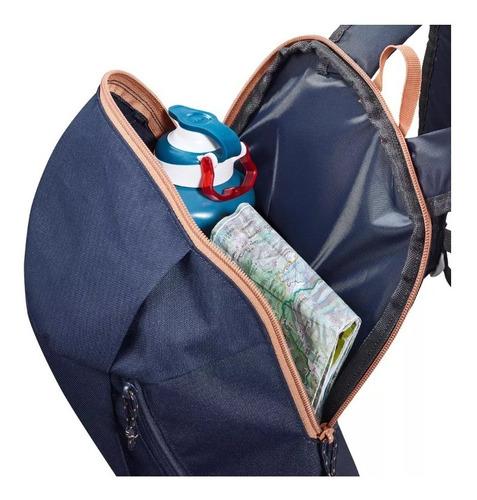 bolsos morrales quechua 10 litros