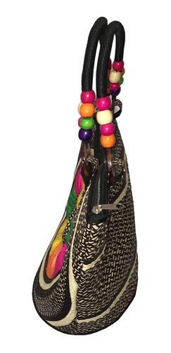 bolsos mujer maletas de viajes regalos para mujer a mano
