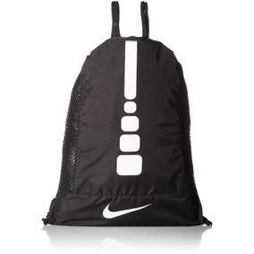 Hombre Maletines Nike BolsosCarteras Bolsos Para Y En Mercado xrBodeWC