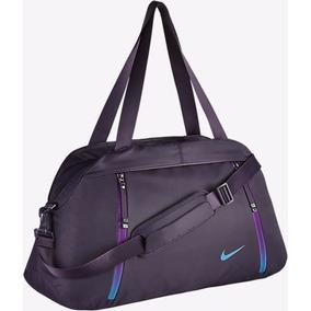 Maletas Para Mercado Mujer BolsosCarteras Maletines En Nike Y 35TlFKJ1uc