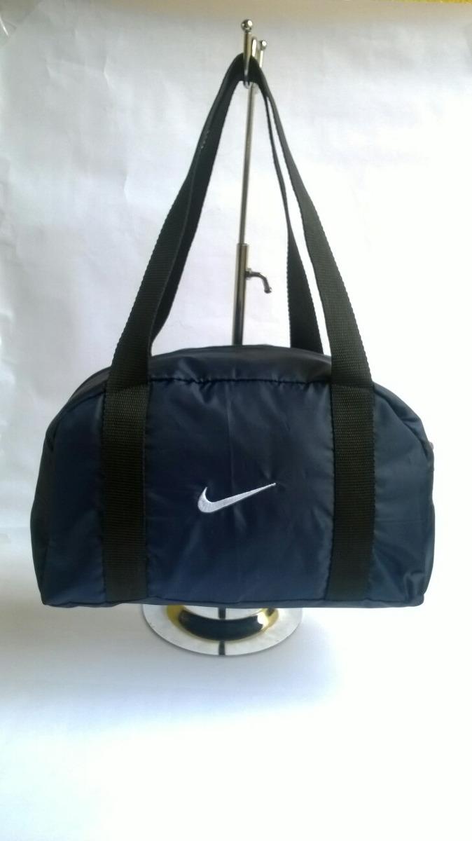 Impermeable Nike Libre En 8 Mercado 90 Gym Dama Bs Para Bolsos qtO77