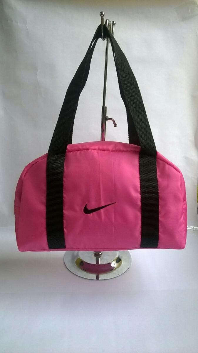 Bs Libre Nike Para 8 Impermeable 90 Mercado Gym Bolsos Dama En qXvxa5dwnw