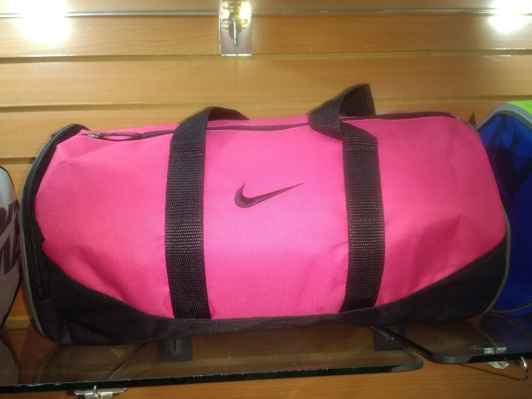 500 00 Gym En Para Bs45 Nike Bolsos Mercado Libre WDH2EI9Y