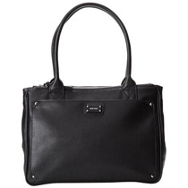 Bolso Nine West Double Vision Large Shopper Ifs Femenino