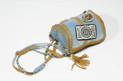 bolsos originales desde $59.999 pide el catalogo ya