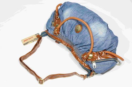 bolsos originales desde $60000 pide el catalogo ya