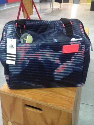 bolsos para damas modelo f5-w clmco