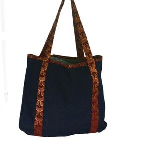 bd1094dcf Blue Jeans Versace - Carteras, Morrales y Billetera en Mercado Libre ...