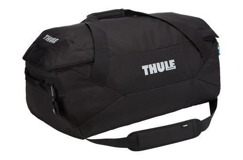 bolsos thule new design go pack 8006 / musicarro