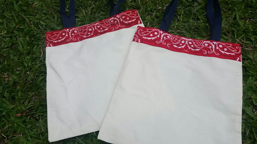 bolsos típicos para ¡entrega inmediata!