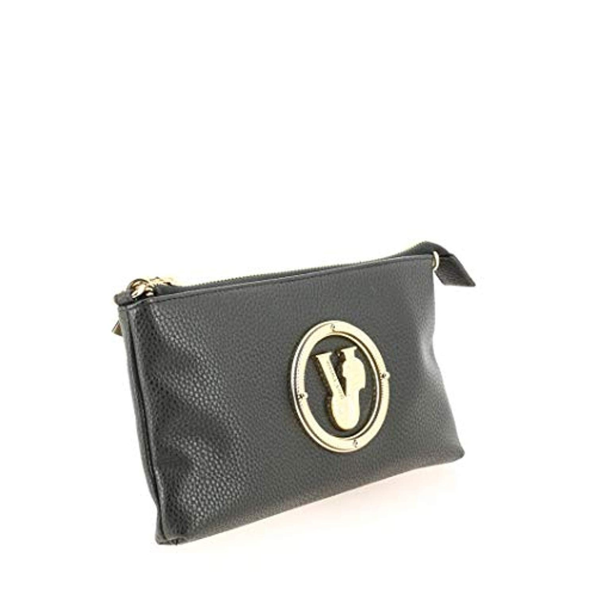 Jeans Clutch Bolsos Versace Bags Women S Ibfm7gY6yv
