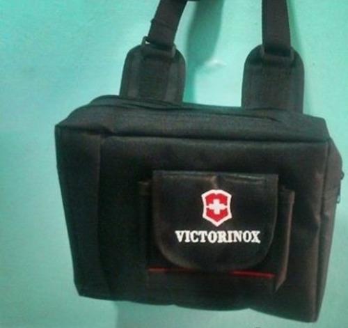 bolsos victorinox