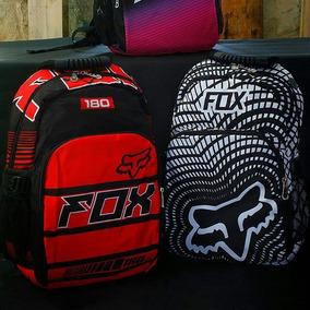nuevo concepto f623f 6d841 Bolsos Fox Para Hombre - Bolsos en Mercado Libre Colombia