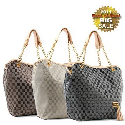 bolsos y carteras dama importados