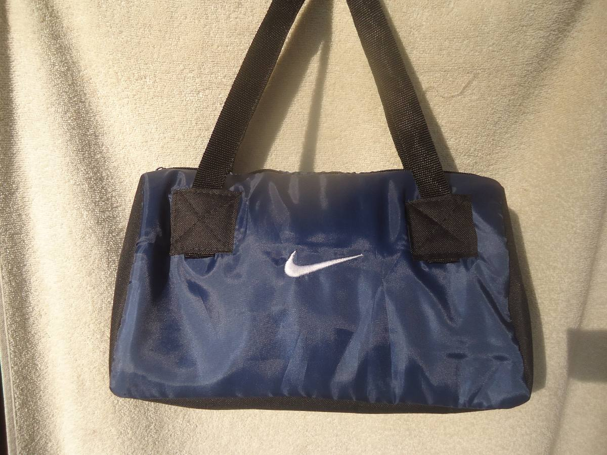 9b7d97344 Bolsos Y Carteras Nike Al Mayor - Bs. 14.500,00 en Mercado Libre