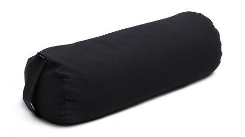 bolster 10 unidades almohadon yoga_ oferta somos fabricantes