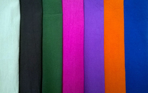 bolster almohadon yoga .color liso. extra grande 25 x 80 cm