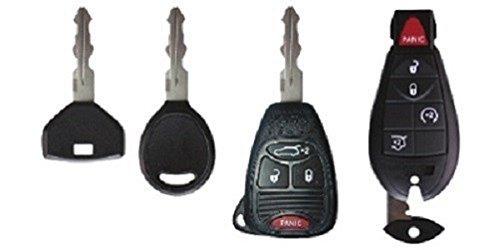 bolt lock 5922986 llanta de repuesto para jeep wrangler