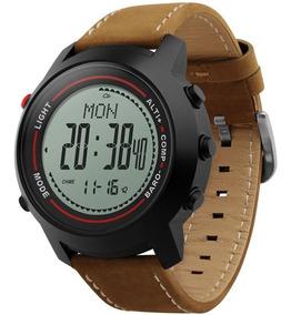 9ec3addeb Relojes Con Brujula Altimetro Gps en Mercado Libre Chile