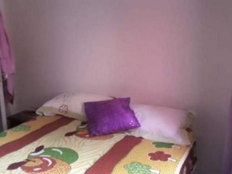 bom apartamento localizado no sabaúna - itanhaém - 5067| npc