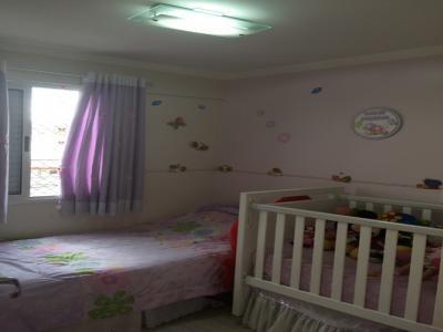 bom apto com 3 dormitórios,1 ou 2 vagas,jd.maringa - 2151