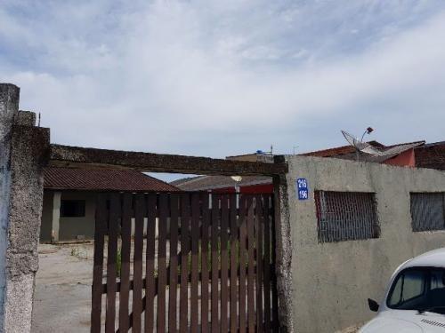 bom imóvel no bairro nossa senhora do sion 3484