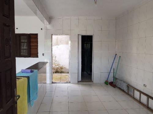 bom imóvel no bairro nossa senhora do sion 3484 e