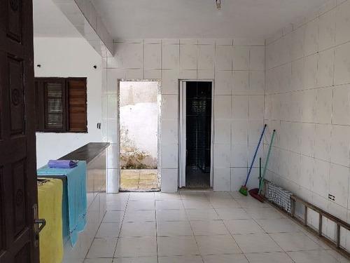 bom imóvel no bairro nossa senhora do sion, em itanhaém