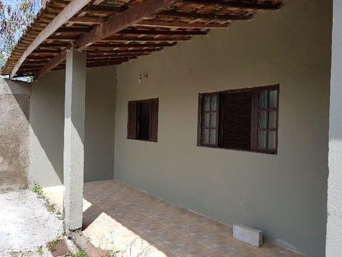 bom imóvel no bairro nossa senhora do sion - ref 3484