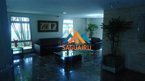 bom localização apartamento residencial para locação, casa verde, são paulo. - codigo: ap0249 - ap0249