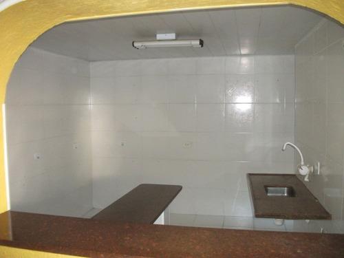 bom sobrado - lauzane paulista - são paulo - 4 dormitorios 2 suites 3 vagas   - mi12700