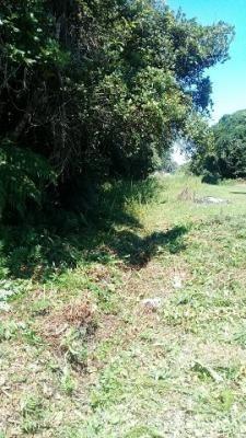 bom terreno em itanhaém-sp! pequena entrada + parcelas