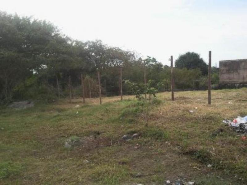 bom terreno no bairro convento velho em peruíbe - 5757   npc