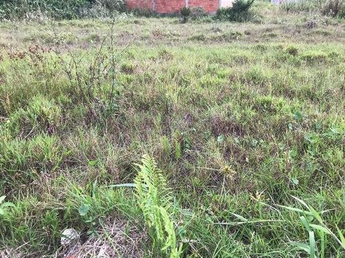 bom terreno no jardim jamaica, em itanhaém ref 3918
