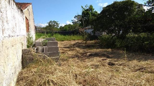 bom terreno no recanto dos imigrantes, em itanhaém, 4007