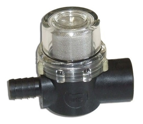 bomba 12v 11.3lpm para casilla shurflo 4008 + filtro.
