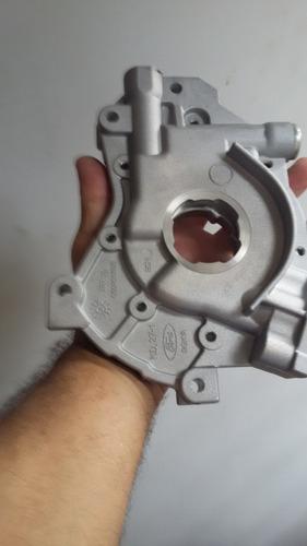 bomba aceite explorer 4.6 fx4 triton 5.4 2v - original ford